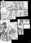 Shell 04 - pencils by Rtv03