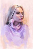 Joanna by softsoy
