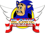 BLONIC THE GAME