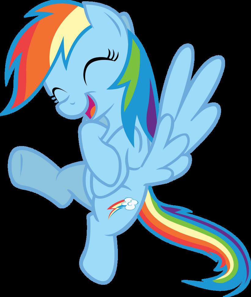 Best Pony by Dxthegod