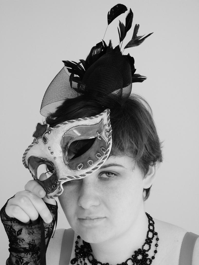 Moulin Rouge Fashion Designer Secret Cinema
