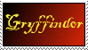 gryffonski znaczek by Mierzeja