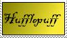 Hufflepuff by Mierzeja