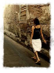 walk away by slazzy