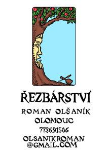 romanolsanik's Profile Picture