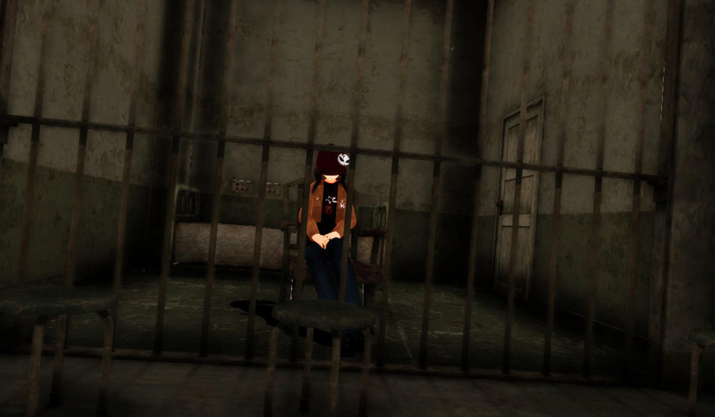 Silent Hill Collection Free Download - Yusran Games