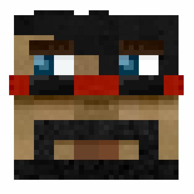 captainsparklez ushers - 640×640