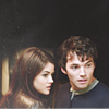 Icon - Pretty Litlle Liars 11 by ismylife