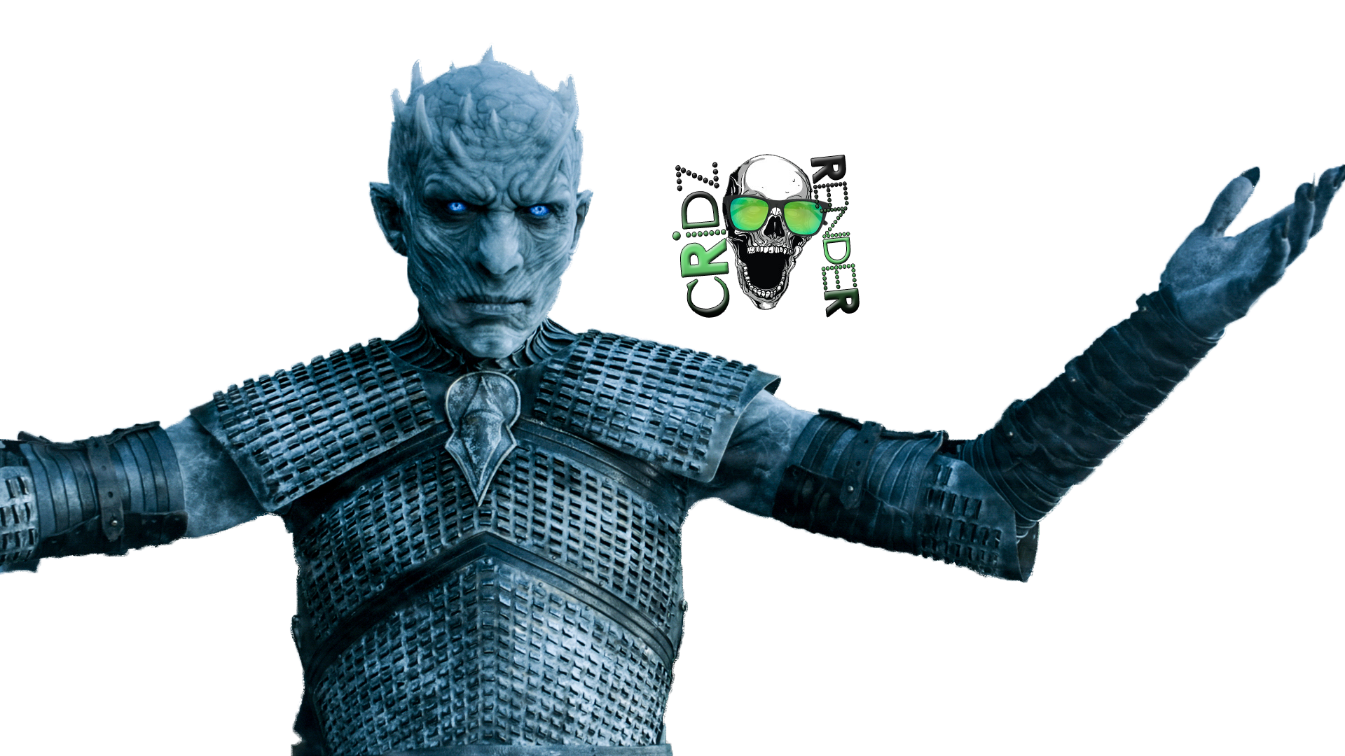 Game Of Thrones Render By CriDz On DeviantArt