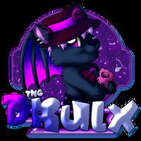 The Drulx