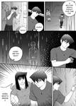 P210-Ch10 The Nightmare Virus by Emi-Chan92