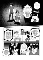 P314-CH14 The Nightmare Virus by Emi-Chan92