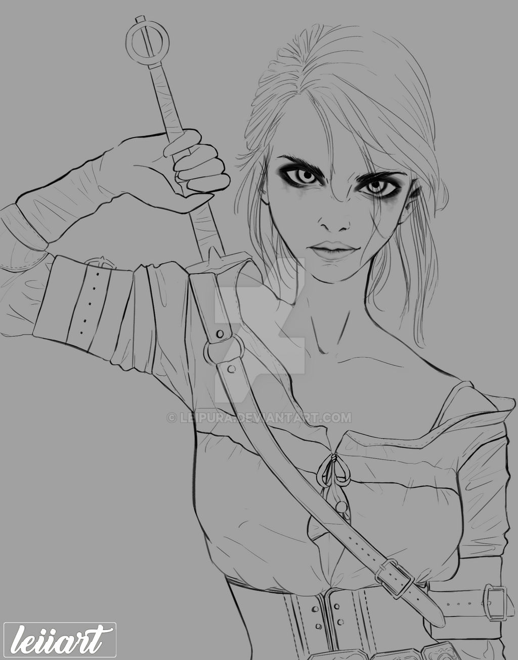 01 Ciri-sketch