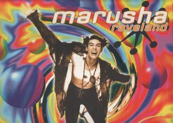 Marusha