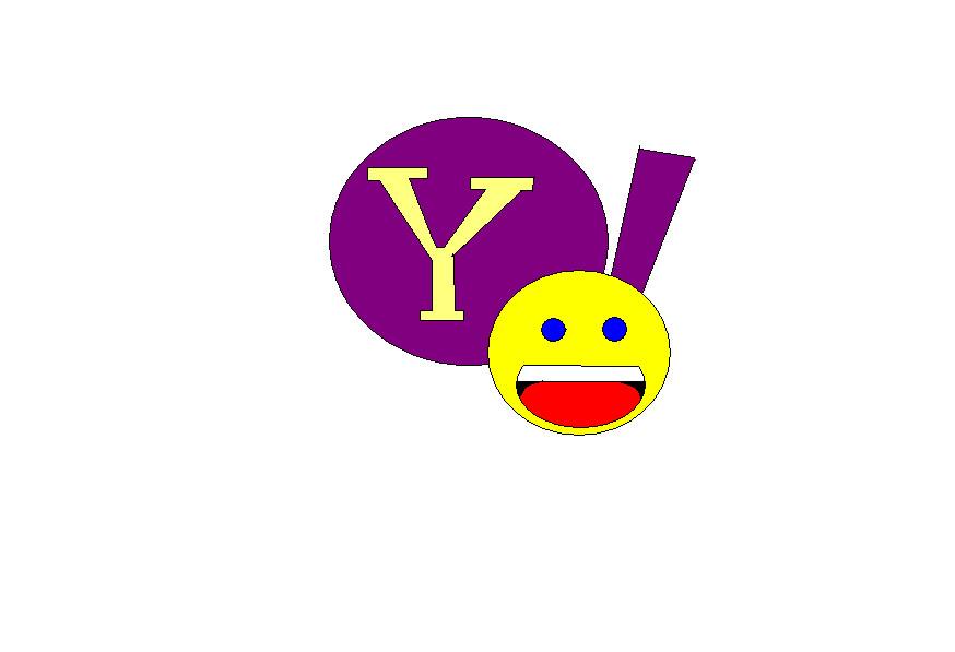 yahoo messenger icon - photo #12