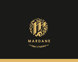 Mardane by 1ta