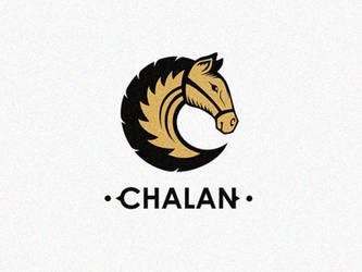chalan by 1ta