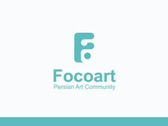 Focoart by 1ta