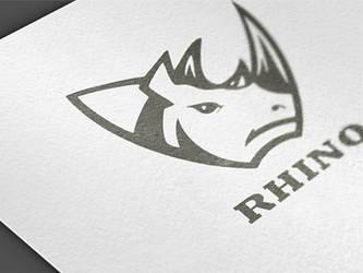 Rhino by 1ta