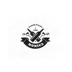 Bonics Family Estate by 1ta