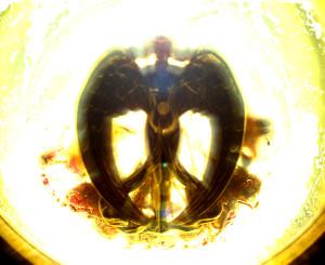 helios-spada's Profile Picture