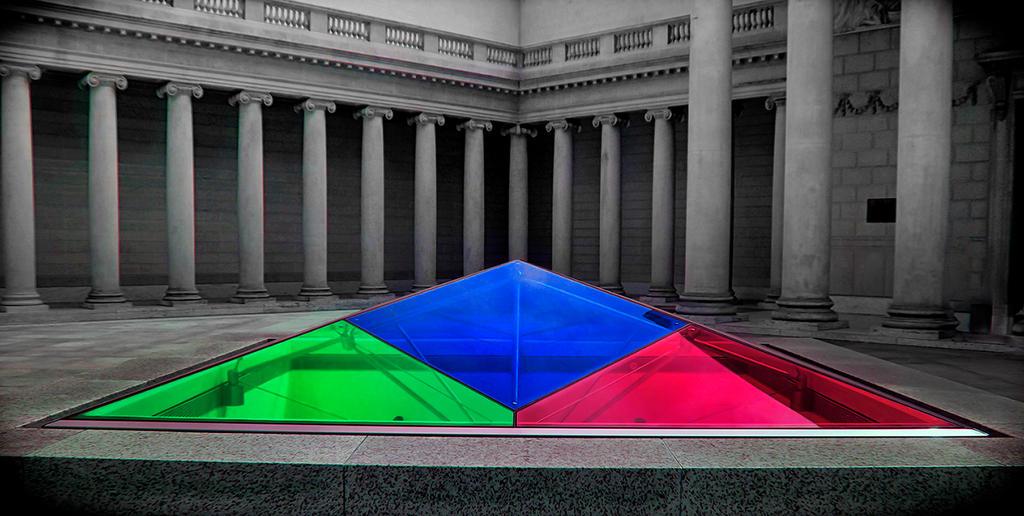 Tri Kolor by helios-spada