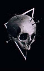 Skull Among Us