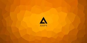 AIMP wallpapper crystal 1