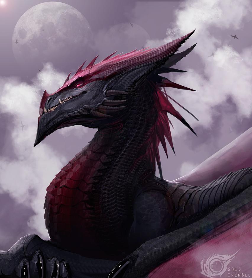 Красный дракон фильм  Википедия