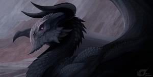 Dragon Wulnaks