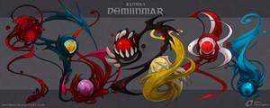DemiinmaR