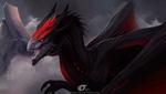 Dragon Rayzel