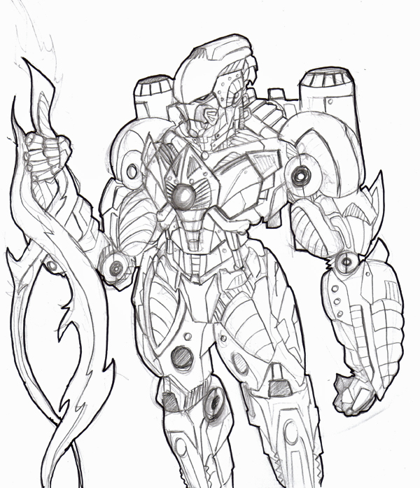 lego bionicle coloring pages - lego bionicle tahu coloring pages coloring pages