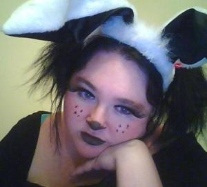 cerianwen's Profile Picture