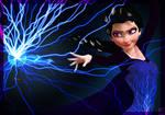 Plasma Elsa