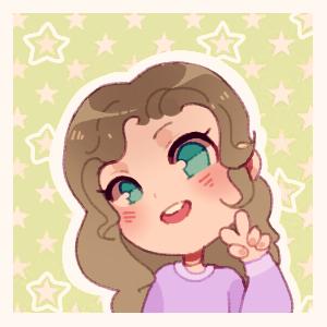 Miss-Ellanius's Profile Picture