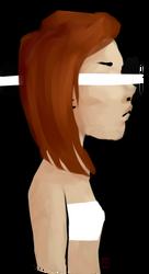 Censored by Miss-Ellanius