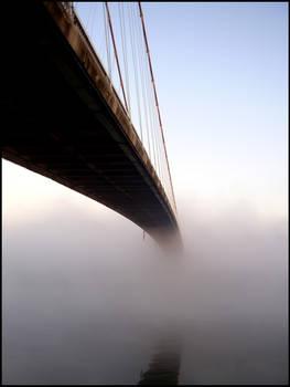 Eaten.By.The.Fog.2.