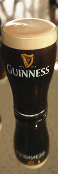 guinness by peewee1002