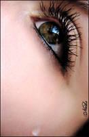 SAD my eyes by Nads-pix