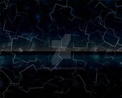 SomethingNEW Background  (P2U)