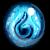 Water Gem (F2U)