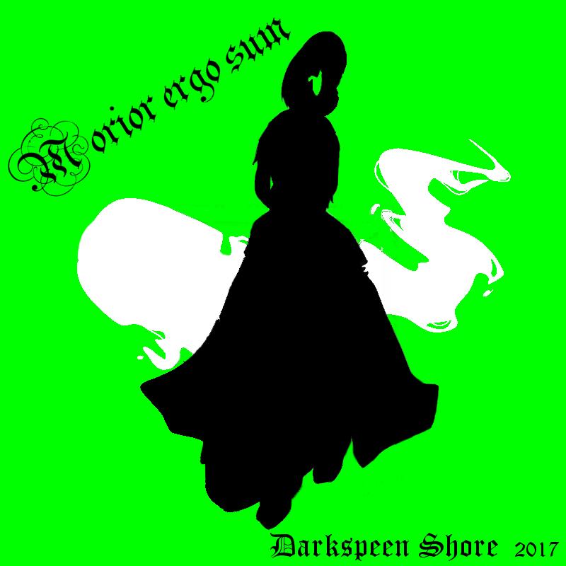 :COM: Morior ergo sum (Lune and Kuma's theme) by Sonicdooplissfan