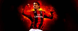 Sign Pato