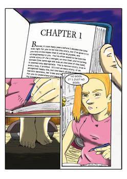 Jia Li - Page 2
