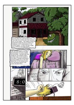 Jia Li - Page 5