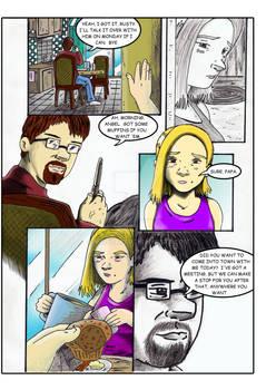 Jia Li - Page 7