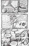 Godzilla Triumphant - Page 162