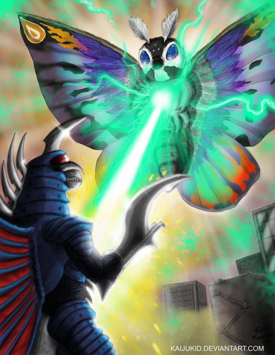 mothra_leo_vs___final_gigan_by_kaijukid-d6sc7mv.jpg
