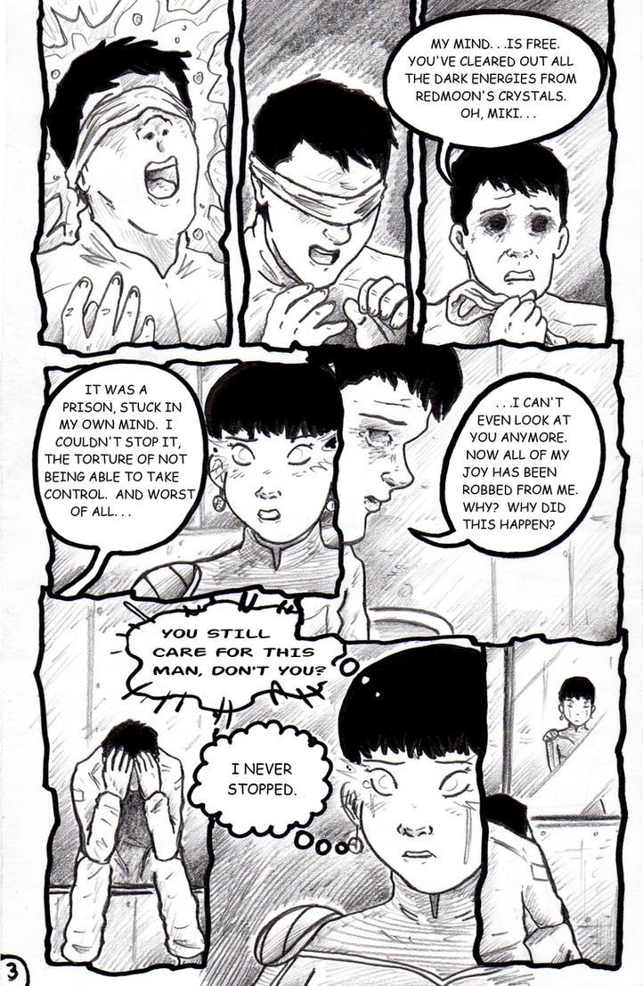 Godzilla Triumphant - Page 195 by kaijukid